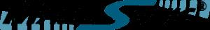 MassaSonic Logo
