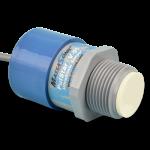 Pulsar Standard Series Sensor