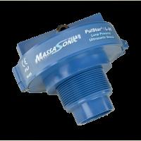 Pulstar L95 Series Sensor